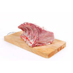 Carre de Porc 500g