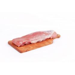 Filet mignon de porc frais...